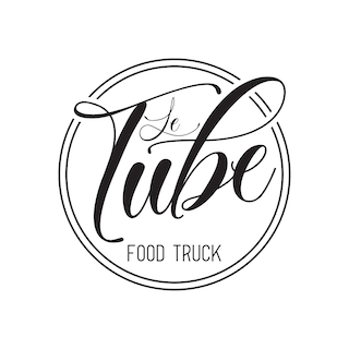 Le tube Foodtruck